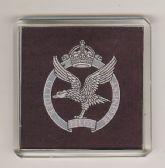 GLIDER PILOT REGIMENT FRIDGE MAGNET